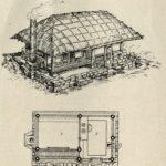 strawbale-ru_80-11