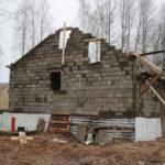 strawbale-ru_80-47